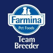 TEAM BREEDER - ECOPET