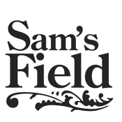 SAM'S FIELD CAT