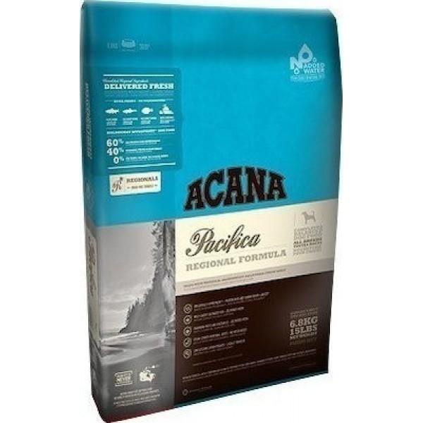 ACANA PACIFICA 11.4 kg ACANA